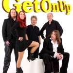 GetOnUp 1A Partyband