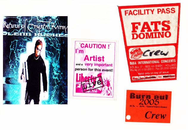 backstage_passes_04
