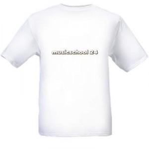 schülerkonzerte_t-shirts