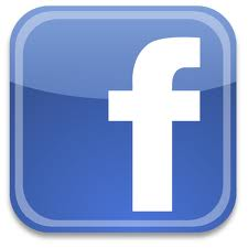musicschool24 bei facebook