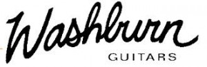 Hannover Washburn Guitar Center