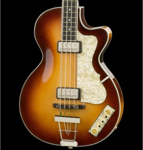 höfner-500-2-club-bass