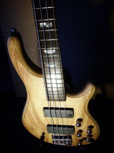 Stagg BA 606 NT